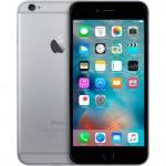Apple iPhone 6S бу