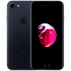 iPhone 7 б/у