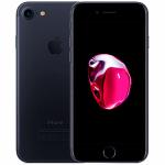 Apple iPhone 7 б/у