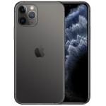 iPhone 11 Pro б/у