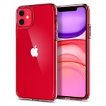 Чехлы iPhone 11