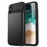 Чехлы iPhone X/Xs