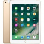 Планшеты Apple iPad
