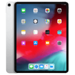 iPad Pro2018