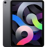 Планшеты Apple iPad Air 2020