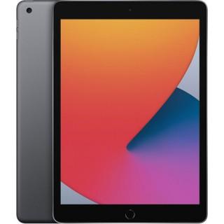 Apple iPad Wi-Fi 32GB Space Gray 2020