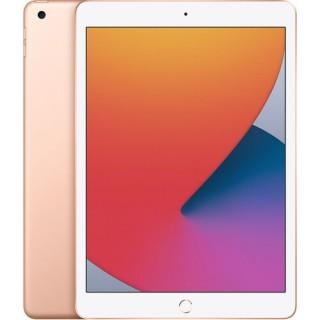 Apple iPad Wi-Fi 128GB Gold 2020