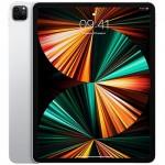 Планшеты iPad Pro 2021