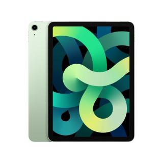 Apple iPad Air 2020 Wi-Fi 64GB Green