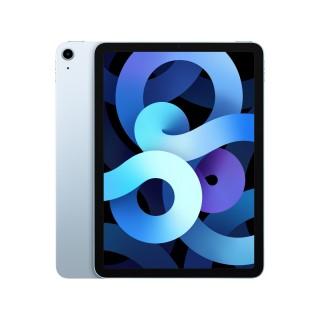 Apple iPad Air 2020 Wi-Fi 256GB Sky Blue