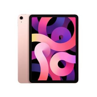 Apple iPad Air 2020 Wi-Fi 256GB Rose Gold