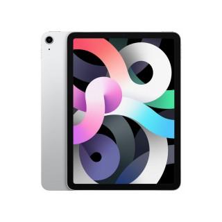 Apple iPad Air 2020 Wi-Fi 64GB Silver