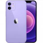 Apple iPhone 12 б/у