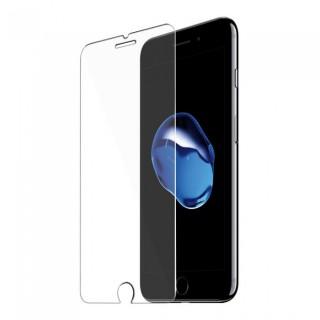 Защитное стекло для iPhone 8 Plus / 7 Plus