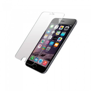 Защитное Premium стекло для iPhone 6 / 6s