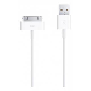 Кабель Apple USB iPod\Iphone (MA591)