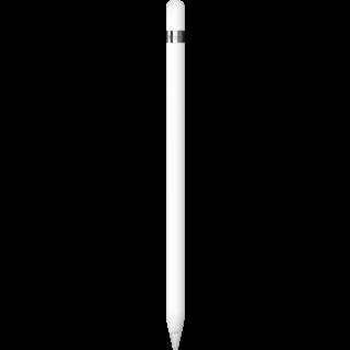 Apple Pencil (MK0C2) for iPad Pro