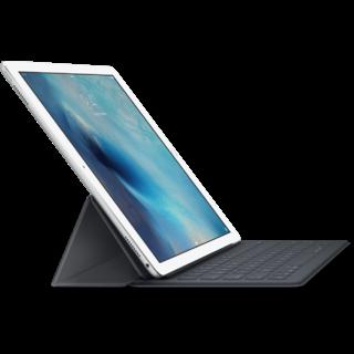 "Аксессуар для iPad Apple Smart Keyboard (MJYR2) for iPad Pro 12.9"""