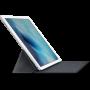 "Аксессуар для iPad Apple Smart Keyboard (MJYR2) for iPad Pro 12.9"" – (фото 1)"