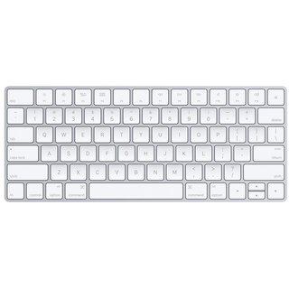 Аксессуар для Mac Apple Magic Keyboard (MLA22)