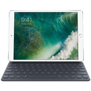 "Аксессуар для iPad Apple Smart Keyboard (MPTL2) for iPad Pro 10.5"""