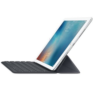 "Аксессуар для iPad Apple Smart Keyboard (MM2L2/MNKR2) for iPad Pro 9,7"""