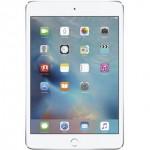 iPad Mini 4 Retina