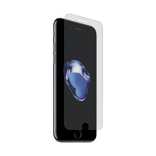 Защитное стекло для iPhone 7 / 8