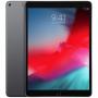 iPad Air Wi-Fi + Cellular 256GB Space Gray 2019