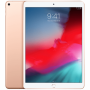 iPad Air Wi-Fi 64GB Gold 2019 (MUUL2)