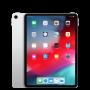 iPad Pro 11'' Wi-Fi 64GB Silver 2018 (MTXP2)