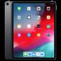 iPad Pro 12.9'' Wi-Fi + Cellular 512GB Space Gray 2018