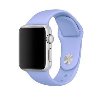 Ремешок для Apple Watch 38/40mm Sport Band Lilac
