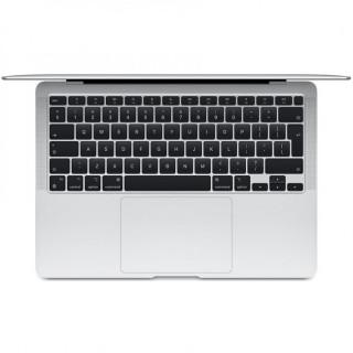 MacBook Pro 13'' 512GB Silver M1 2020 (MYDC2)