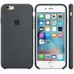 Чехлы iPhone 6s/6
