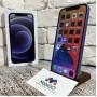 iPhone 12 128Gb Purple б/у – (фото 2)