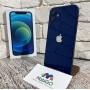 iPhone 12 128Gb Blue б/у – (фото 1)