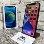iPhone 12 128Gb Blue б/у – (фото 2)
