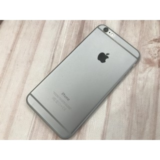 Apple 6 Plus 128Gb Space Gray б/у