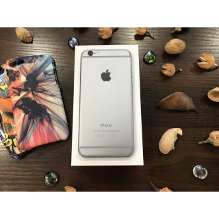 Used iPhone 6 64Gb Space Gray