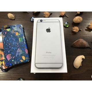 iPhone 6 16Gb Space Gray б/у