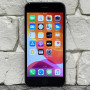 iPhone 6s 32Gb Space Gray б/у – (фото 2)