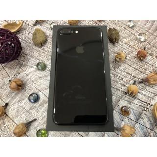 Used iPhone 7 Plus 128Gb Jet Black