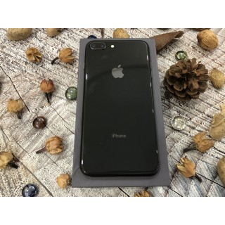 Used iPhone 8 Plus 64Gb Space Gray