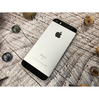 Used iPhone SE 32Gb Space Gray