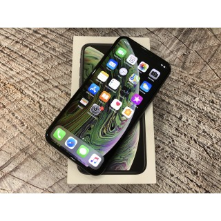 Used iPhone Xs 64Gb Space Gray