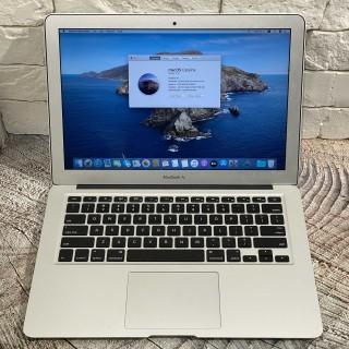 """Apple MacBook Air 13"""" (MJVE2) 2015 б.у"""