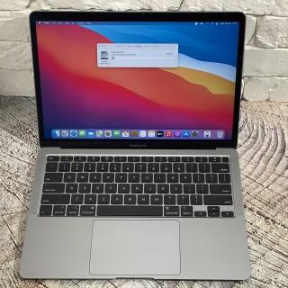 """Apple MacBook Air 13"""" (MVH22) 2020 б.у"""