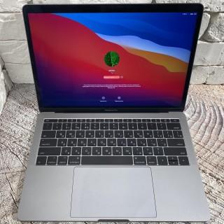 """Apple MacBook Pro 13"""" (MPXT2) 2017 б.у"""