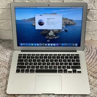 """Apple MacBook Air 13"""" (MMGG2) 2016 б.у"""